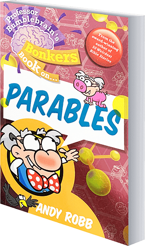 Bonkers-Book-on-Parables