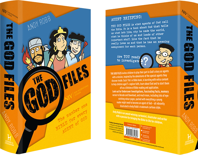 The-God-Files-front-and-back